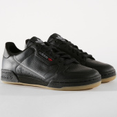 /achat-baskets-basses/adidas-baskets-continental-80-bd7797-core-black-grey-three-gum-3-162916.html
