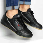/achat-baskets-basses/adidas-baskets-continental-80-bd7797-core-black-grey-three-gum-3-162916.html