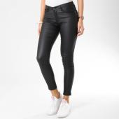 /achat-jeans/girls-only-jean-skinny-femme-23833-noir-162874.html