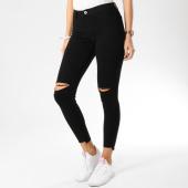 /achat-jeans/girls-only-jean-skinny-femme-30000-noir-162875.html