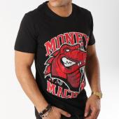 /achat-t-shirts/jeune-riche-tee-shirt-money-machine-noir-162868.html