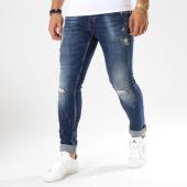 /achat-jeans/uniplay-jean-skinny-5008-bleu-brut-162825.html