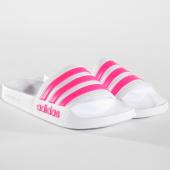 /achat-claquettes-sandales/adidas-claquettes-adilette-shower-f34914-blanc-rose-162936.html
