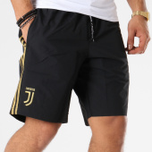 /achat-shorts-jogging/adidas-short-jogging-juventus-stripe-dp3922-noir-dore-162941.html