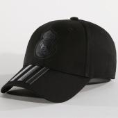 /achat-casquettes-de-baseball/adidas-casquette-real-madrid-c40-dq1496-noir-162943.html