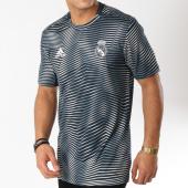 /achat-t-shirts/adidas-tee-shirt-de-sport-real-madrid-dp2920-bleu-marine-blanc-162973.html
