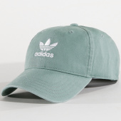 /achat-casquettes-de-baseball/adidas-casquette-adic-washed-dv0206-bleu-turquoise-162986.html