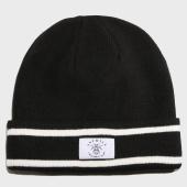 /achat-bonnets/anthill-bonnet-logo-noir-blanc-162930.html