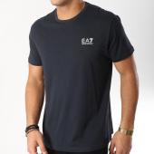 /achat-t-shirts/ea7-tee-shirt-3gpt51-pjm9z-bleu-marine-162942.html