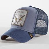 /achat-trucker/goorin-bros-casquette-trucker-wise-ass-bleu-clair-162940.html