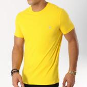 /achat-t-shirts/guess-tee-shirt-m91i32j1300-jaune-162965.html