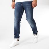 /achat-jeans/kaporal-jean-slim-darko-bleu-denim-162920.html