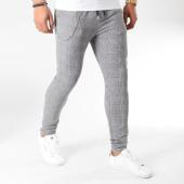 /achat-pantalons-carreaux/project-x-pantalon-carreaux-881844520-blanc-noir-162954.html