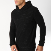 /achat-sweats-capuche/project-x-sweat-capuche-88182227-noir-162961.html