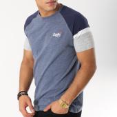 /achat-t-shirts/superdry-tee-shirt-engd-baseball-bleu-marine-chine-162982.html