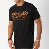 /achat-t-shirts/thrasher-tee-shirt-47-brand-jet-san-francisco-giants-noir-dore-162950.html
