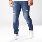/achat-jeans/classic-series-jean-slim-3297-bleu-denim-163078.html