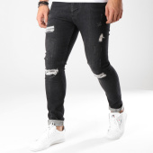 /achat-jeans/classic-series-jean-slim-1203-noir-163079.html