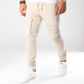 /achat-jogger-pants/classic-series-jogger-pant-1128-beige-163085.html