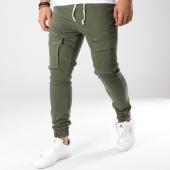 /achat-jogger-pants/classic-series-jogger-pant-5002-vert-kaki-163088.html