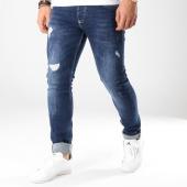 /achat-jeans/classic-series-jean-slim-4008-bleu-brut-163101.html