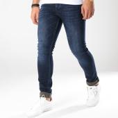 /achat-jeans/classic-series-jean-slim-1190-bleu-brut-163107.html