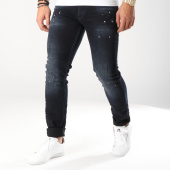 /achat-jeans/classic-series-jean-slim-3281-bleu-brut-163108.html