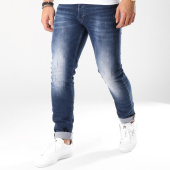 /achat-jeans/classic-series-jean-slim-3283-bleu-denim-163111.html