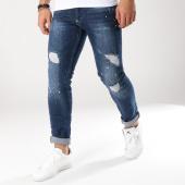 /achat-jeans/classic-series-jean-slim-3284-bleu-denim-163112.html