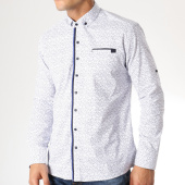 /achat-chemises-manches-longues/classic-series-chemise-manches-longues-3361-blanc-163146.html