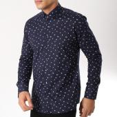 /achat-chemises-manches-longues/classic-series-chemise-manches-longues-3361-bleu-marine-163157.html