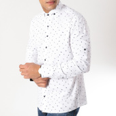 /achat-chemises-manches-longues/classic-series-chemise-manches-longues-3364-blanc-163158.html