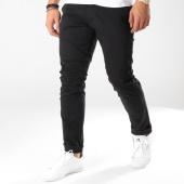 /achat-chinos/edc-by-esprit-pantalon-chino-128cc2b006-noir-163115.html