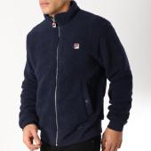/achat-vestes/fila-veste-zippee-sherpa-finch-684297-bleu-marine-163080.html