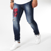 /achat-jeans/john-h-jean-slim-75430-bleu-brut-163063.html