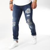 /achat-jeans/john-h-jean-slim-75370-bleu-brut-163066.html
