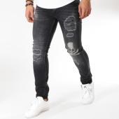 /achat-jeans/john-h-jean-slim-75360-noir-163067.html