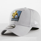 /achat-casquettes-de-baseball/new-era-casquette-star-wars-droids-11885472-gris-163133.html