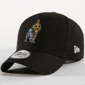 /achat-casquettes-de-baseball/new-era-casquette-star-wars-droids-11885473-noir-163134.html