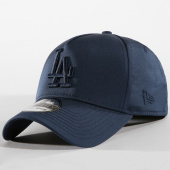 /achat-fitted/new-era-casquette-fitted-3930-los-angeles-dogders-11885596-bleu-marine-163143.html