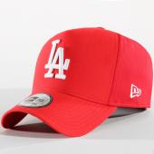 /achat-casquettes-de-baseball/new-era-casquette-sport-pique-los-angeles-dodgers-11794623-rouge-163154.html