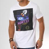 /achat-t-shirts/vald-tee-shirt-xeu-tour-nqnt33-blanc-163075.html