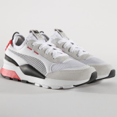 /achat-baskets-basses/puma-baskets-rs-0-winter-inj-toys-369469-01-white-high-risk-red-163116.html