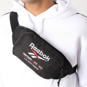 /achat-sacs-banane/reebok-sac-banane-waist-du7201-noir-163002.html