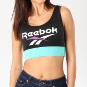 /achat-brassieres/reebok-brassiere-femme-classic-vector-dx3798-noir-bleu-turquoise-163016.html