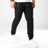 /achat-pantalons-joggings/versace-jeans-pantalon-jogging-baroque-a2gsb1fc-noir-dore-163029.html