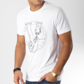 /achat-t-shirts/versace-jeans-tee-shirt-b3gsa78j-blanc-163045.html