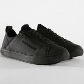/achat-baskets-basses/versace-jeans-baskets-linea-fondo-pp-dis-3-e0ytbsm3-70930-black-163119.html