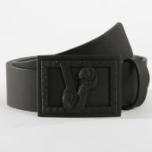 /achat-ceintures/versace-jeans-ceinture-linea-uomo-dis-2-d8ytbf02-270937-noir-163120.html