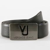 /achat-ceintures/versace-jeans-ceinture-linea-uomo-dis-7-d8ytbf07-77241-noir-163121.html